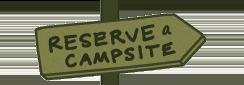 reserve a campsite