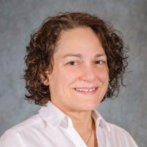 Karen Paskiewicz